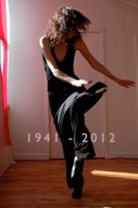 gabrielle-1941-2012