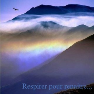 Respirer - Copie