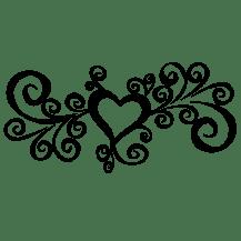 coeur-floral-1.jpg