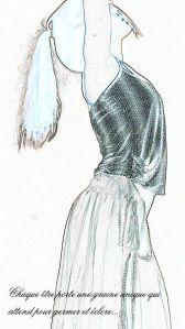 Valérie Magro-Rivière. 7